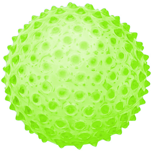 Soft Spike Ball - Dawson Sports