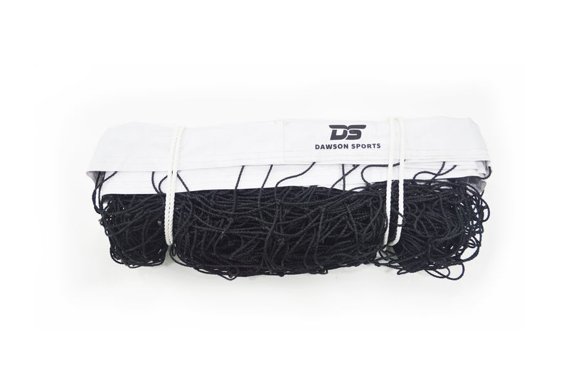 School Volleyball Net - Dawson Sports