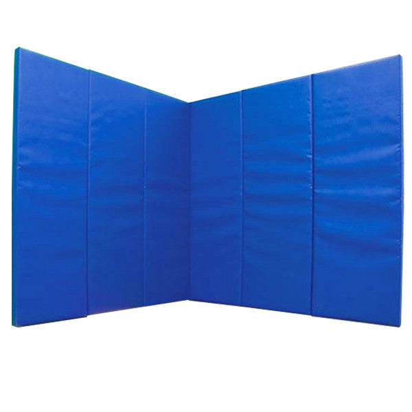 Wall Padding - Dawson Sports
