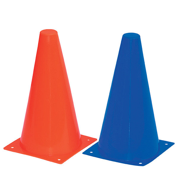 Cones / Witches Hats - Dawson Sports