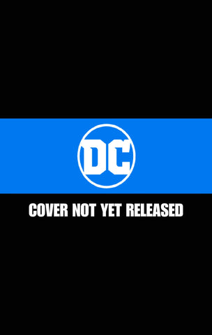 ACTION COMICS #1004 VAR ED 10/24/2018
