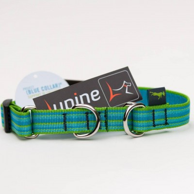 PBC Lupine Collection Combo Collar