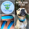 Match Your Pit Kit