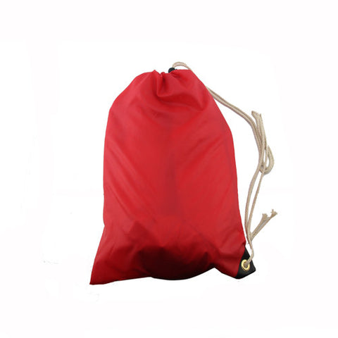 Lazy Bag Air Lounger