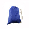 Image of Lazy Bag Air Lounger