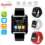 Orb Bluetooth Smart Watch