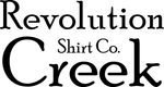 Revolution Creek Shirt Co.