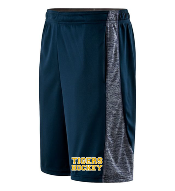 Littleton Hockey Electron Shorts / Augusta 222528