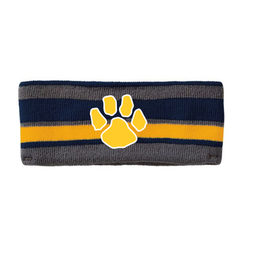 Littleton Hockey Headband / Augusta 223837
