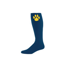 Littleton PTA Athletic Sock / Augusta 328030