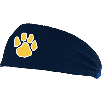 Littleton Boosters Headband / Augusta 223818