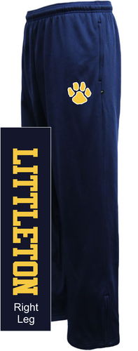 Littleton Boosters Sweatpants / Pennant 706p