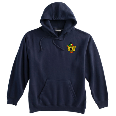 Littleton PTA Hoodie Sweatshirt / Pennant 701 *Youth Sizes Available
