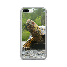 Turtle iPhone 7/7 Plus Case