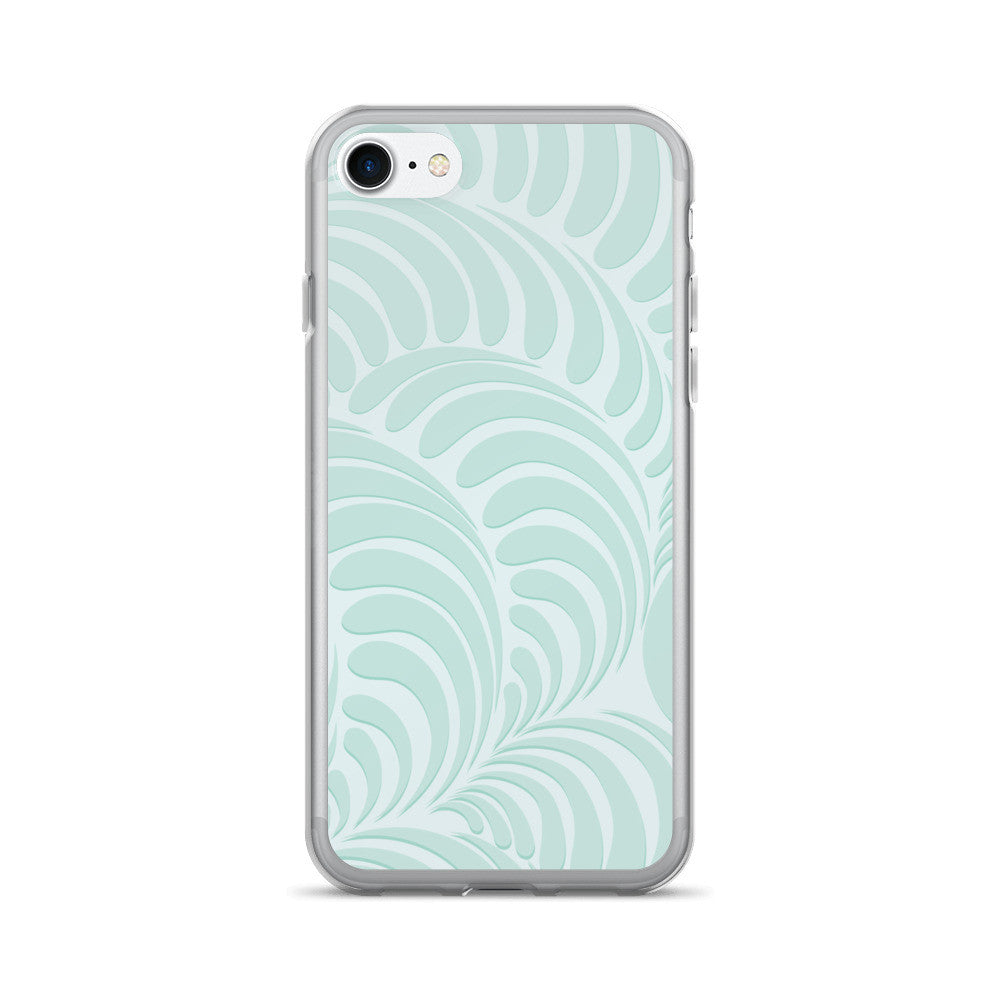 Pattern iPhone 7/7 Plus Case