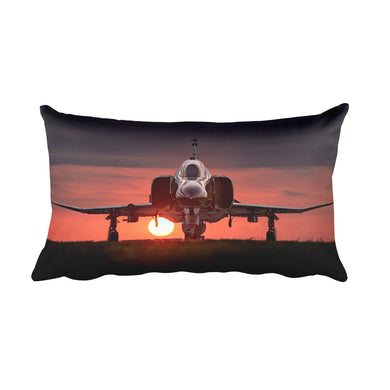 Airplane Pillow