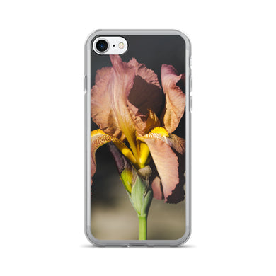 Iris iPhone 7/7 Plus Case