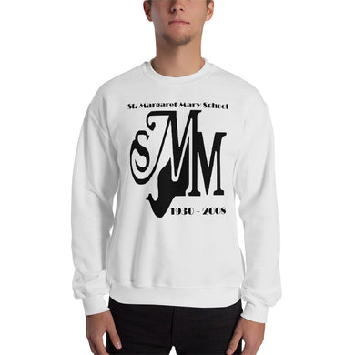 St. Margaret Mary School Sweatshirt