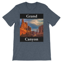 Grand Canyon t-shirt