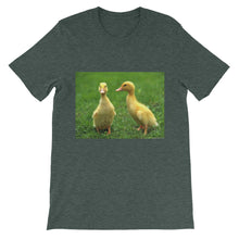 Baby Ducks t-shirt
