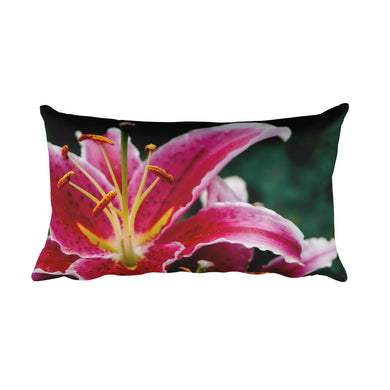 Lily Pillow