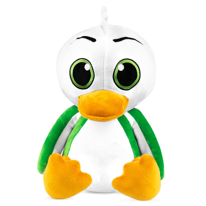 JoshOG® | DUCK PLUSHIE (LIMITED EDITION)