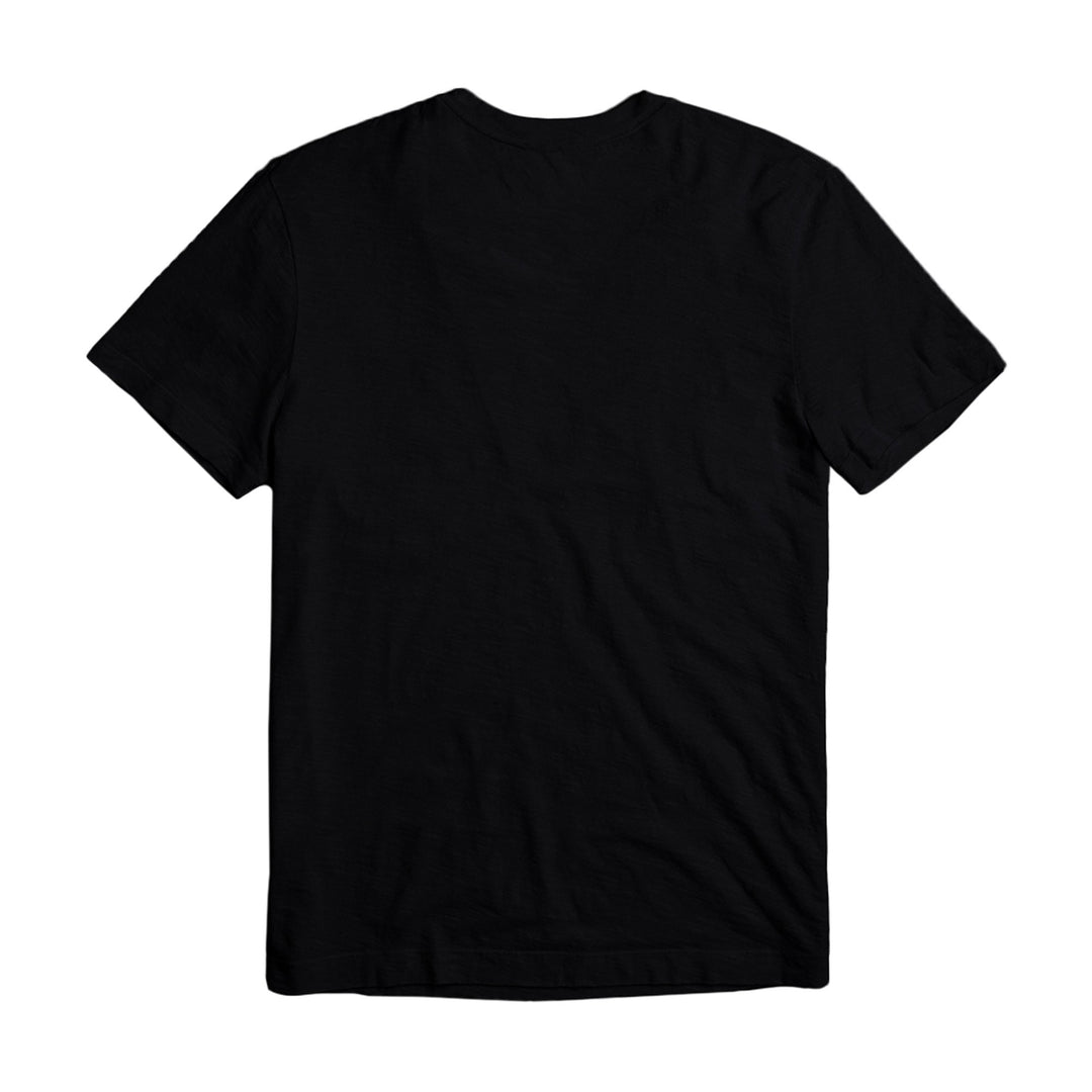 "LT.ARMY™ | ""Anonymous x Watcher -Half Face"" Tee"