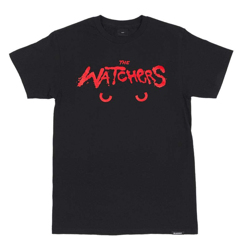 "LT.ARMY™ | ""The Watchers"" Tee"