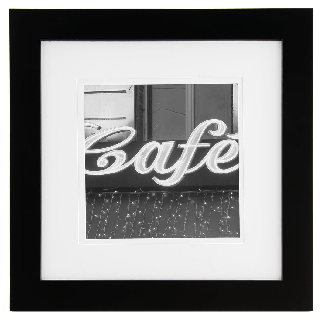 Everyday Frames: Gallery Collection