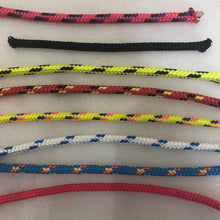 Trainer Collection - Rope Bracelet