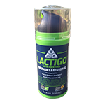 LactiGo 100ml Bottle