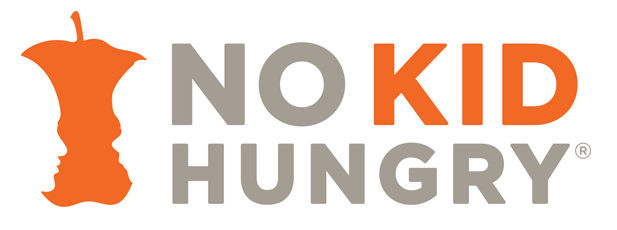 No Kid Hungry