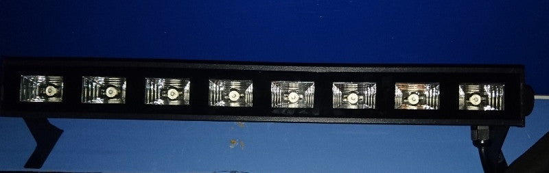 LED UV Light Bar