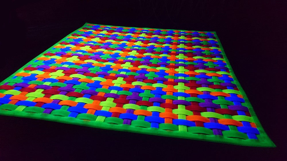 UV Smooth Mat