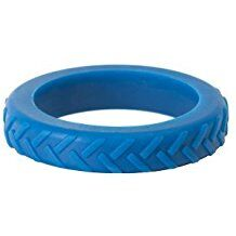 Tread Bangle - Adult