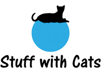 (1) Stuff with Cats