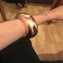 Sneaky Drink Bangle