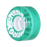 Radar Energy 62mm