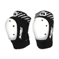 Smith Scabs Elite Knee Pad - Black/White