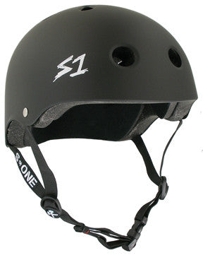 S-One Mega Helmet