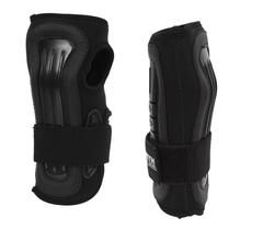 Smith Scabs Pro Wrist Stabilizer - Black