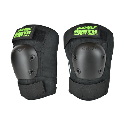 Smith Scabs - Kool Elbow Pad