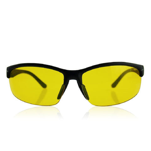 High Definition Night Vision Glasses Driving and/or Fishing Eyewear