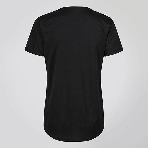 JUST STRONG SIGNATURE V NECK