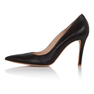 Becky Pump 90mm - Juba