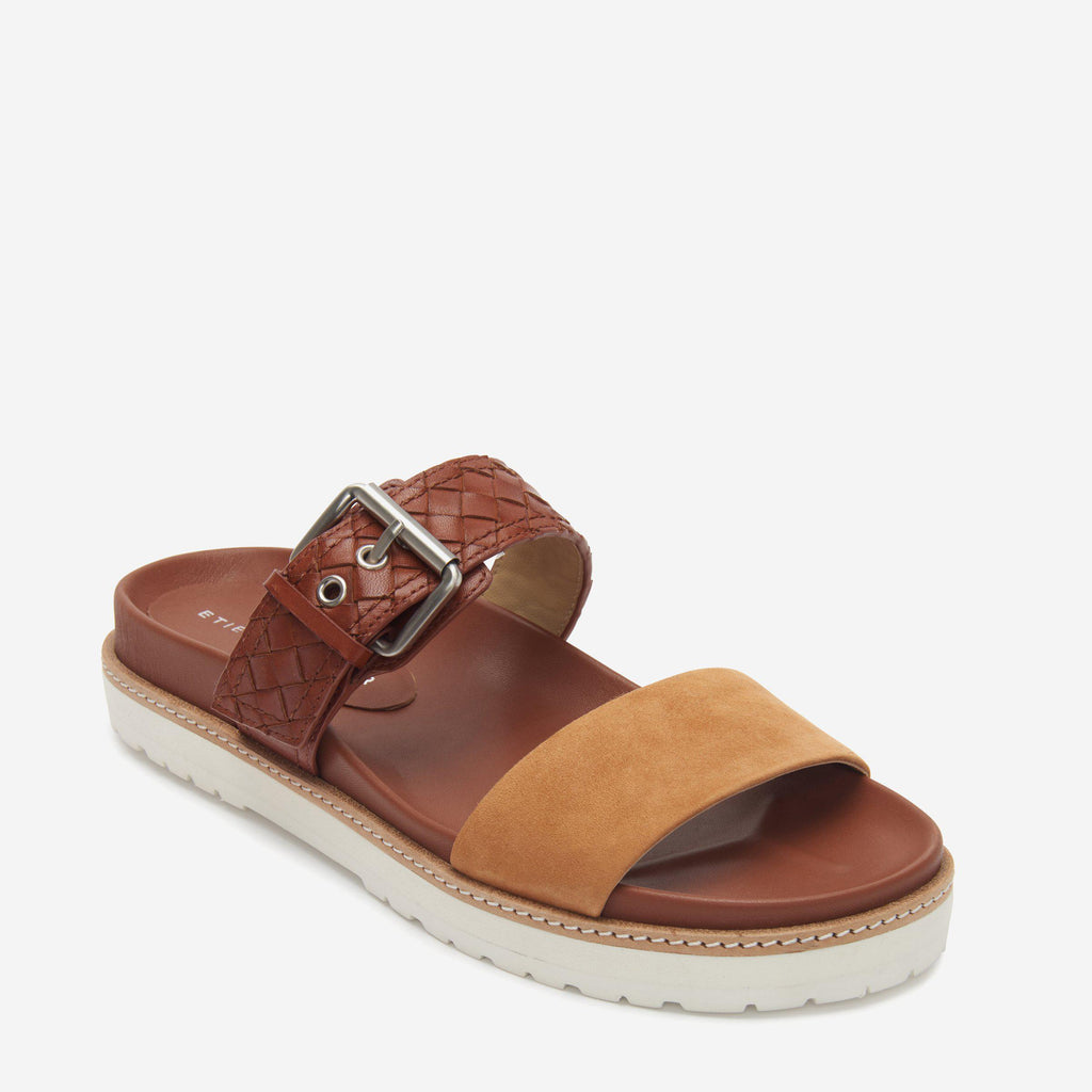 APOLLO SANDAL