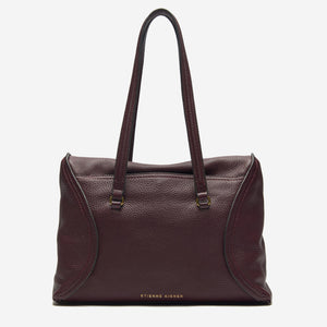 Bailey Satchel