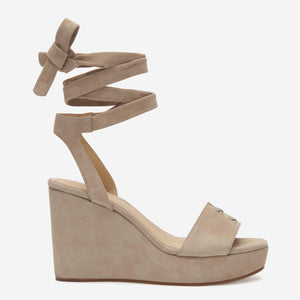 DESTRY WEDGE