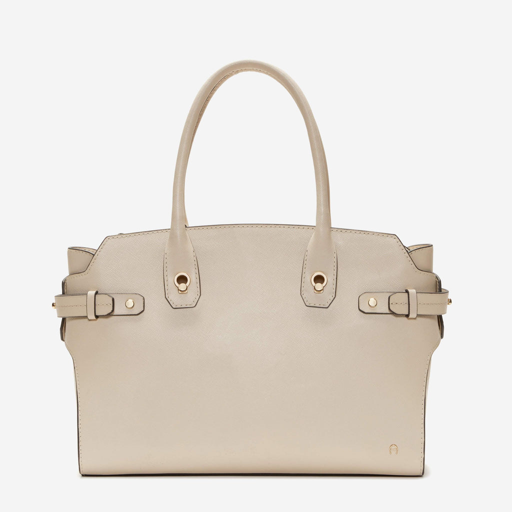 DYLAN TOTE - Etienne Aigner