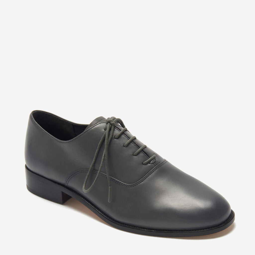 EMERY OXFORD - Etienne Aigner